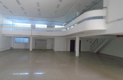 Galpão / Salão para Alugar, Jardim Zaira