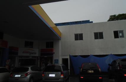 Sala Comercial para Alugar, Jardim Pedroso