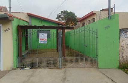 Casa Térrea para Alugar, Jardim Pedroso