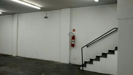 Galpão / Salão para Alugar, Parque Boa Esperança