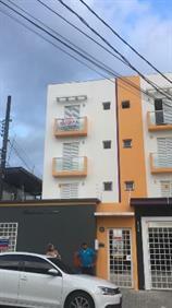 Apartamento para Alugar, Vila Augusto