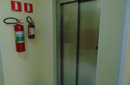Apartamento para Alugar, Jardim Pilar
