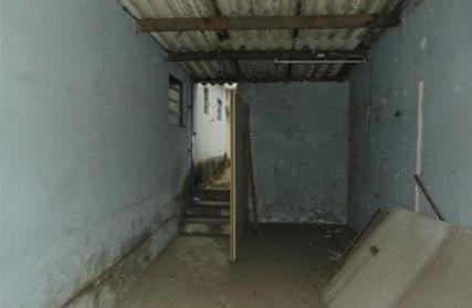 Casa Térrea para Alugar, Vila Lisboa