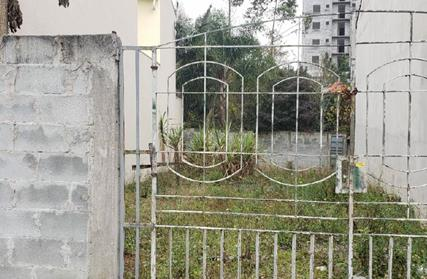 Terreno para Alugar, Jardim Idel