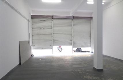 Galpão / Salão para Alugar, Vila Vitória