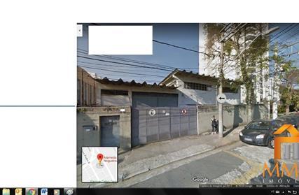 Galpão / Salão para Alugar, Jardim