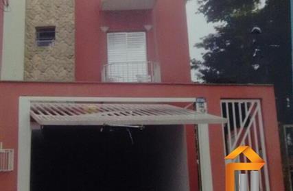 Apartamento para Alugar, Vila Vitória