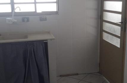 Casa Térrea para Alugar, Campestre