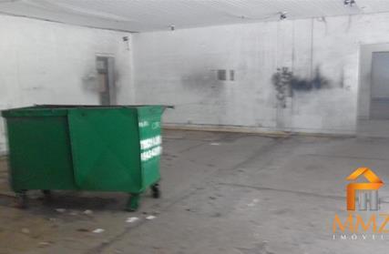 Galpão / Salão para Alugar, Pastoril