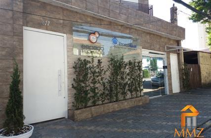 Prédio Comercial para Alugar, Vila Curuçá