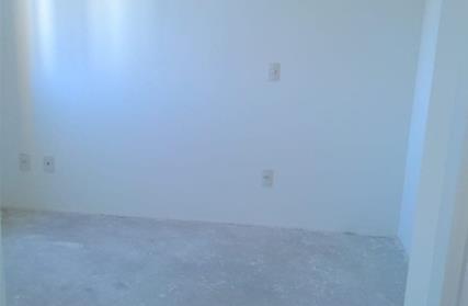 Apartamento para Alugar, Vila Floresta