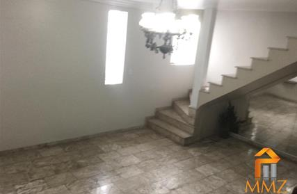 Casa Comercial para Alugar, Jardim São Caetano