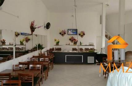 Sala Comercial para Alugar, Jardim Rina