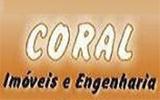 Imobiliária Coral