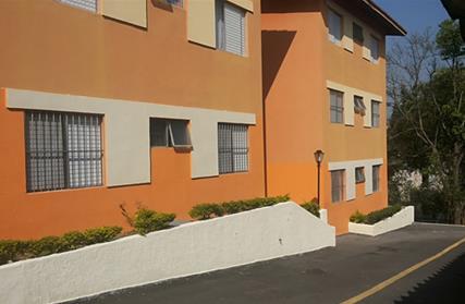 Apartamento para Alugar, Vila Marchi