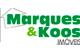 Imobili�ria Marques & Koos Im�veis