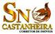 Imobiliária SN Castanheira Consultoria de Imóveis