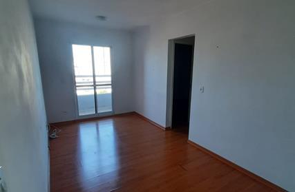 Apartamento para Alugar, Vila América