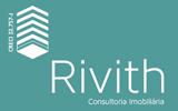 RIVITH Consultoria de Negócios