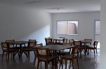 Apartamento para Venda, Vila Duzzi