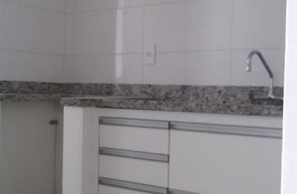 Apartamento para Alugar, Vila Scarpelli