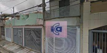 Sobrado para Alugar, Santo Antônio