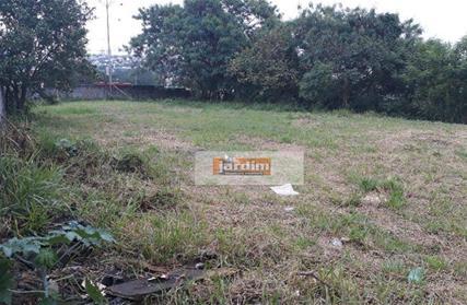 Terreno para Venda, Rudge Ramos