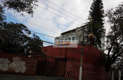 Terreno para Venda, Vila Euclides