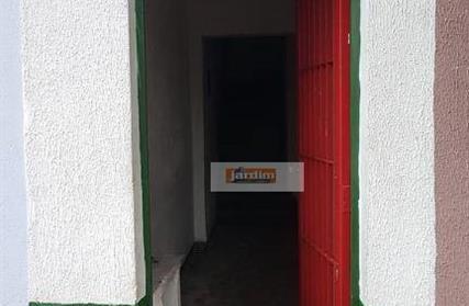 Galpão / Salão para Alugar, Vila Bastos