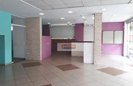 Ponto Comercial para Alugar, Centro São Bernardo do Campo