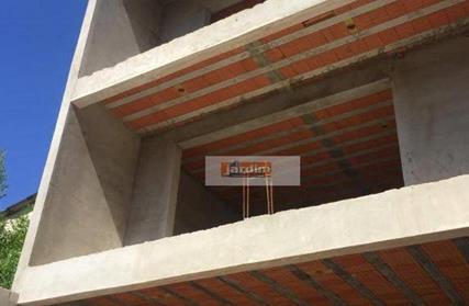 Prédio Comercial para Alugar, Vila Duzzi
