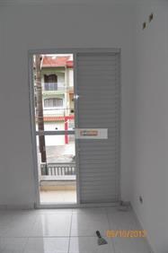 Cobertura para Venda, Jardim Milena
