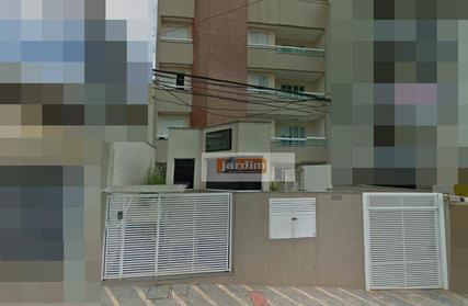 Cobertura para Venda, Centro São Bernardo do Campo
