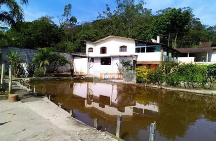 Chácara / Sítio para Venda, Rio Grande