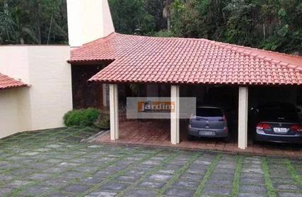 Condomínio Fechado para Venda, Finco