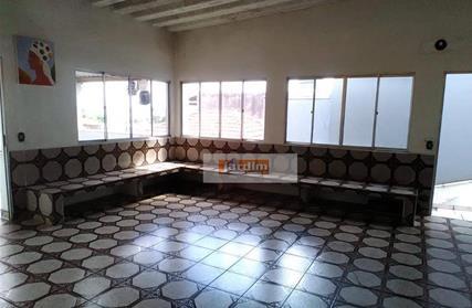 Casa Térrea para Venda, Vila Planalto