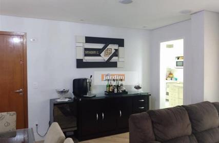Apartamento para Venda, Vila Álvaro Marques