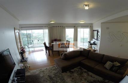 Apartamento para Alugar, Parque São Diogo
