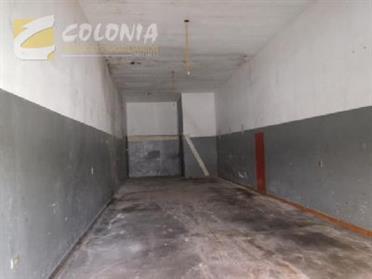 Galpão / Salão para Venda, Centreville