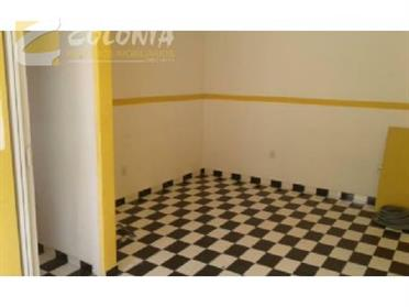 Galpão / Salão para Alugar, Centro