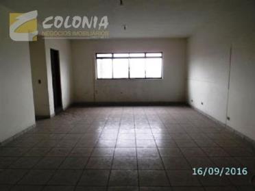 Sala Comercial para Alugar, Vila Francisco Matarazzo