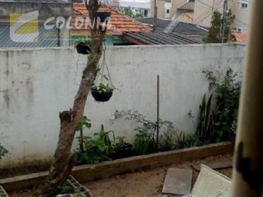 Casa Térrea para Venda, Vila Francisco Matarazzo