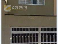 Sobrado para Venda, Vila Eldízia