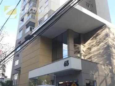 Apartamento para Alugar, Parque das Nações
