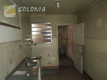 Condomínio Fechado para Venda, Vila São Pedro