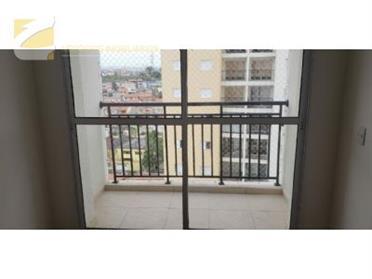 Apartamento para Alugar, Jardim Jamaica