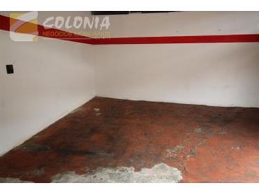 Galpão / Salão para Alugar, Parque Oratório