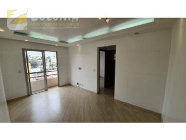 Apartamento para Alugar, Vila Francisco Matarazzo