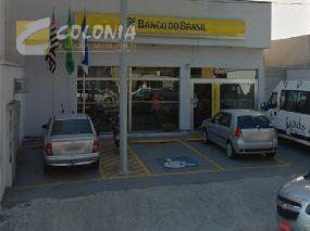 Prédio Comercial para Alugar, Vila Linda