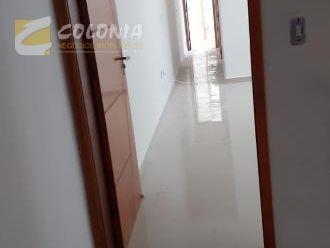 Apartamento para Alugar, Jardim Cipreste